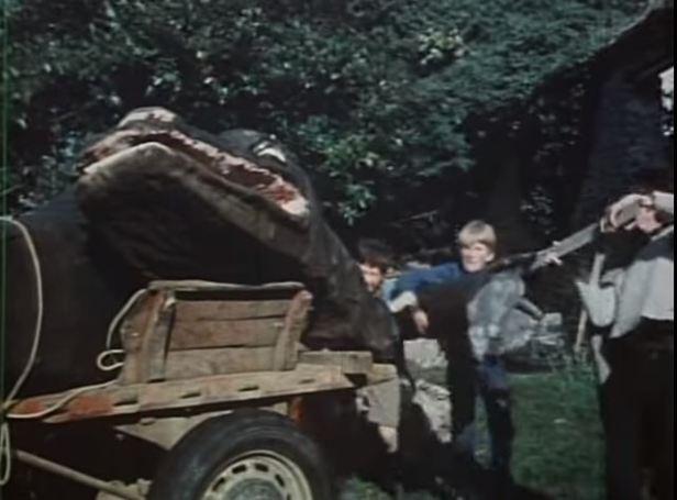 The Johnstown Monster - 1971 (8).JPG